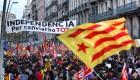 [Països Catalans] Romper co réxime para mudalo todo!
