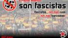 Perante o asasinato dun cidadán galego en Madrid