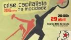 [Campaña nacional] Encontro formativo na Coruña