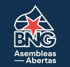 Nacionalismo versus municipalismo?