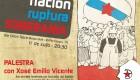 [Redondela] Nación, ruptura e soberanía