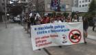 [Combater nº9]  Touradas na Galiza. A batalla pola abolición!