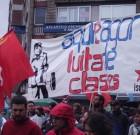 [Formação] As classes sociais no capitalismo.
