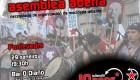[Pontevedra] Asemblea aberta de Isca!