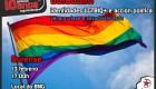 [Ourense] Identidades LGTBIQ+ e acción política