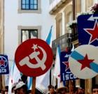 O Partido Comunista por Álvaro Cunhal
