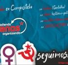 [Video] O 18 de xuño vémonos en Compostela!