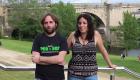 [Video] Reportaxe 10 anos organizando Isca!