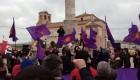[Castilla – Yesca] Que celebramos en Villalar?