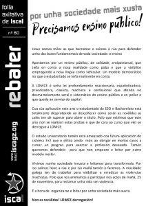 rebater24n