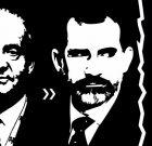 Fóra a constitución. Rachemos co réxime español!