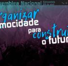 29 de abril, VI Asemblea Nacional de Isca!