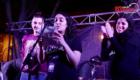 [Video] Intervención política no X aniversario de Isca!