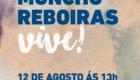 Moncho Reboiras vive!