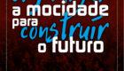 Organizar a mocidade para construír o futuro!