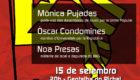 [15 de setembro] Xornada xuvenil de apoio ao proceso independentista