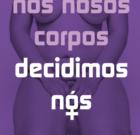 Hipersexualización das mulleres e capitalismo