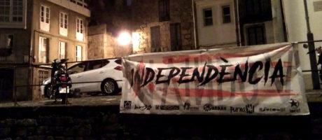 [Internacionalismo] Referendum sim. Sem urnas nom há democracia!