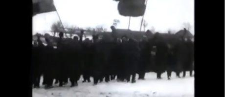 [Outubro centenario] Os dereitos sociais na URSS (III): os dereitos das mulleres