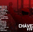 A 5 anos da morte de Chávez. Unión cívico-militar: a súa principal obra