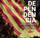 1-O Independencia para rachar co sistema